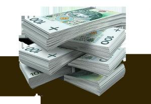 szybka pożyczka na dowód przez internet